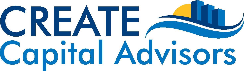 Create Capital Advisors